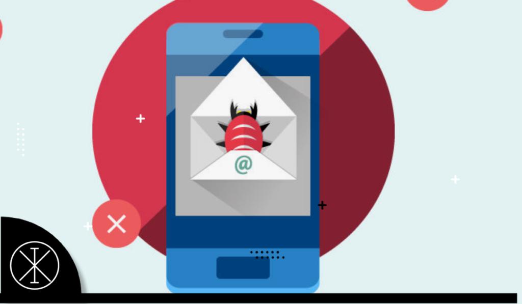 Ixograma 1 1024x597 - Cómo saber si tengo un virus en el teléfono