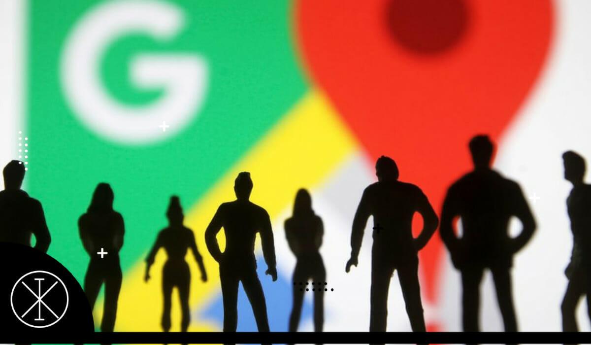 Google Maps: ¿cómo han inmortalizado a seres queridos fallecidos?