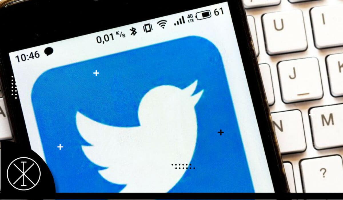 Twitter compartirá trinos en Instagram