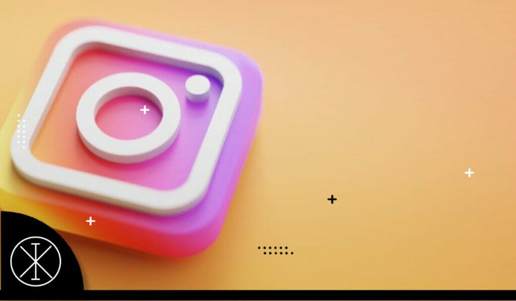 Ixograma 1 6 5 1024x597 - Cómo ver la foto de perfil de Instagram en la PC