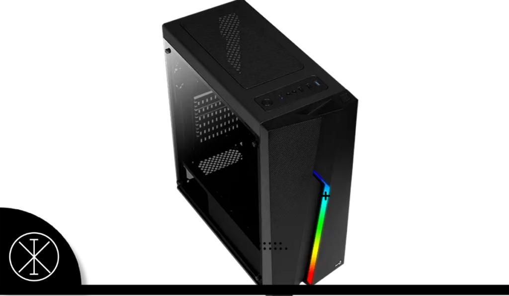 Ixograma 2 1 1024x597 - PC baratas 2021
