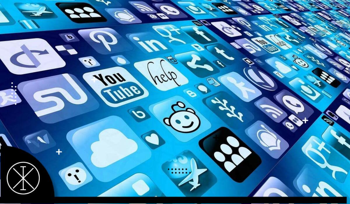 Algoritmos en las redes sociales: cuál es su importancia
