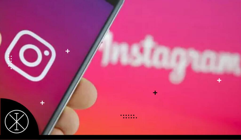 Ixograma 2 2 7 1024x597 - Cómo ver la foto de perfil de Instagram en la PC