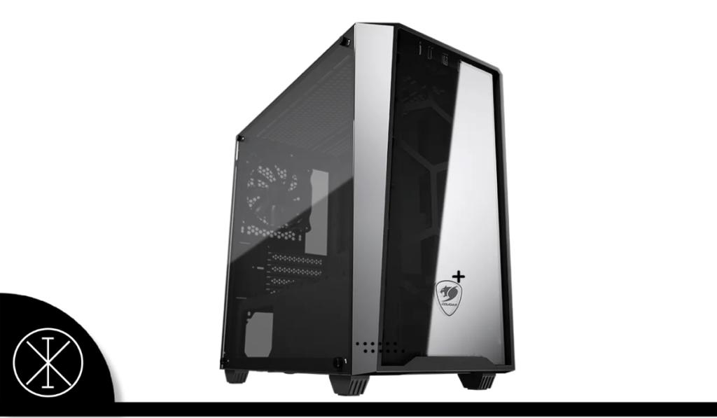 Ixograma 3 2 1024x597 - PC baratas 2021