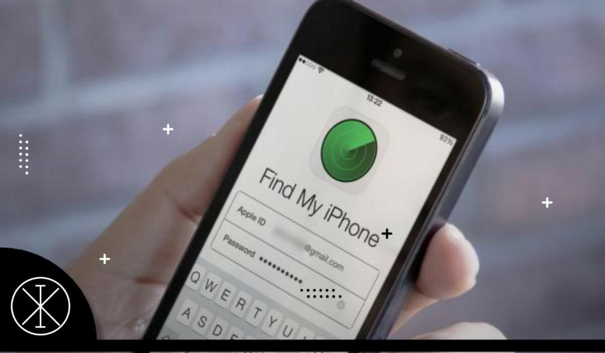 Cómo rastrear un celular apagado 2021