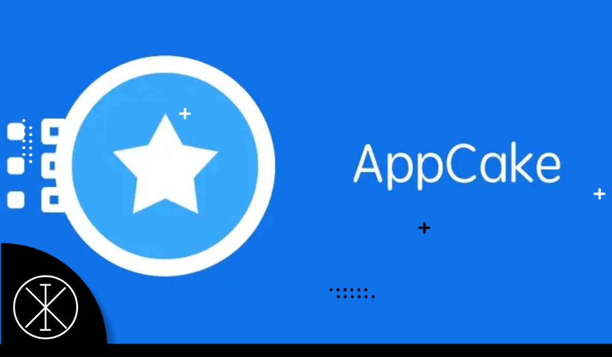 Appcake: qué es y cómo funciona