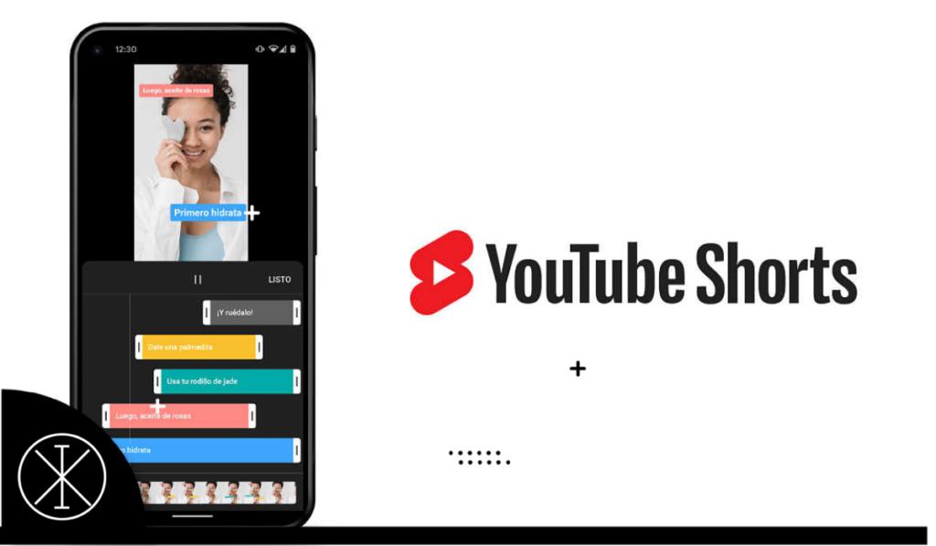 Ixograma 38 1024x597 - YouTube Shorts llega a Colombia y otros países de Latinoamérica