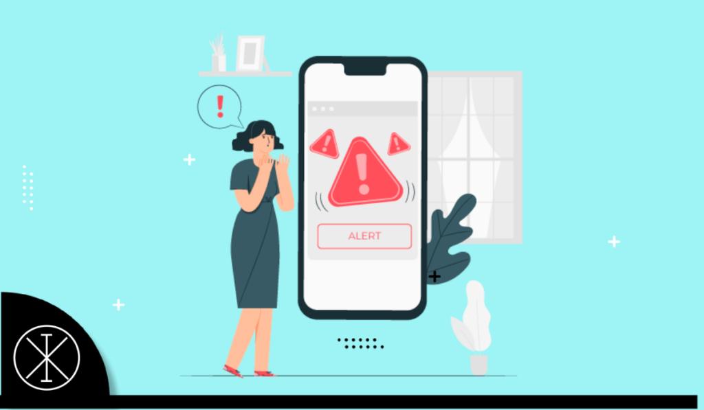 Ixograma 4 1024x597 - Cómo saber si tengo un virus en el teléfono