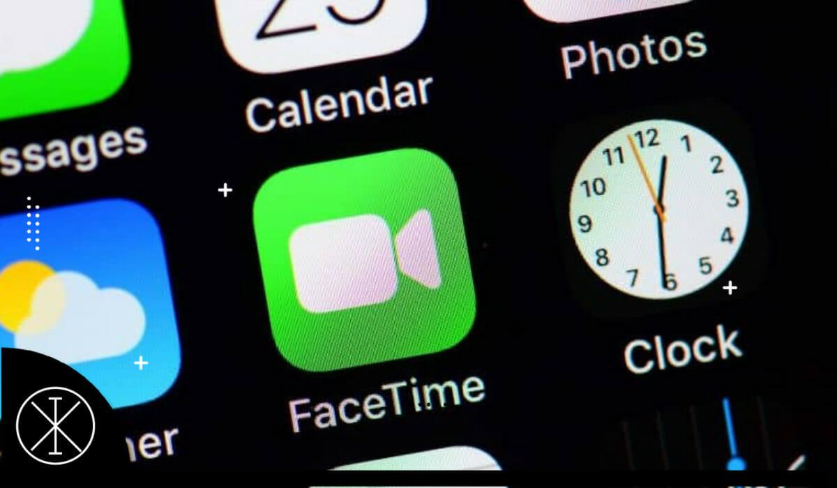FaceTime para Android y Windows: cómo instalarlo