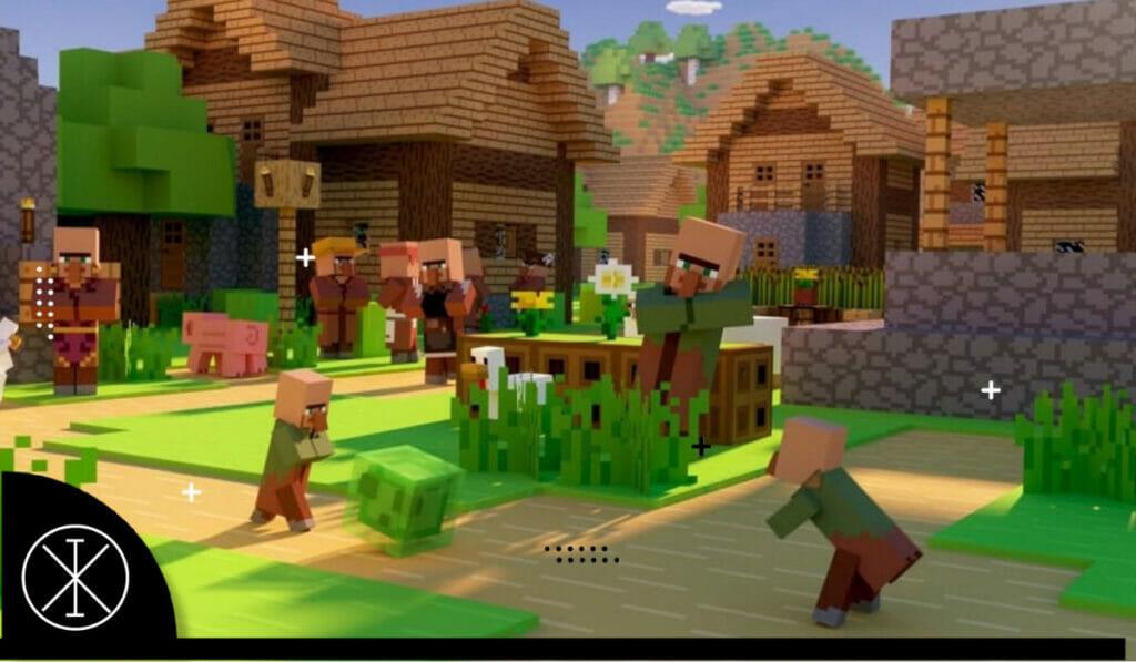 Ixograma 59 1024x597 - Minecraft Nintendo Switch: precio