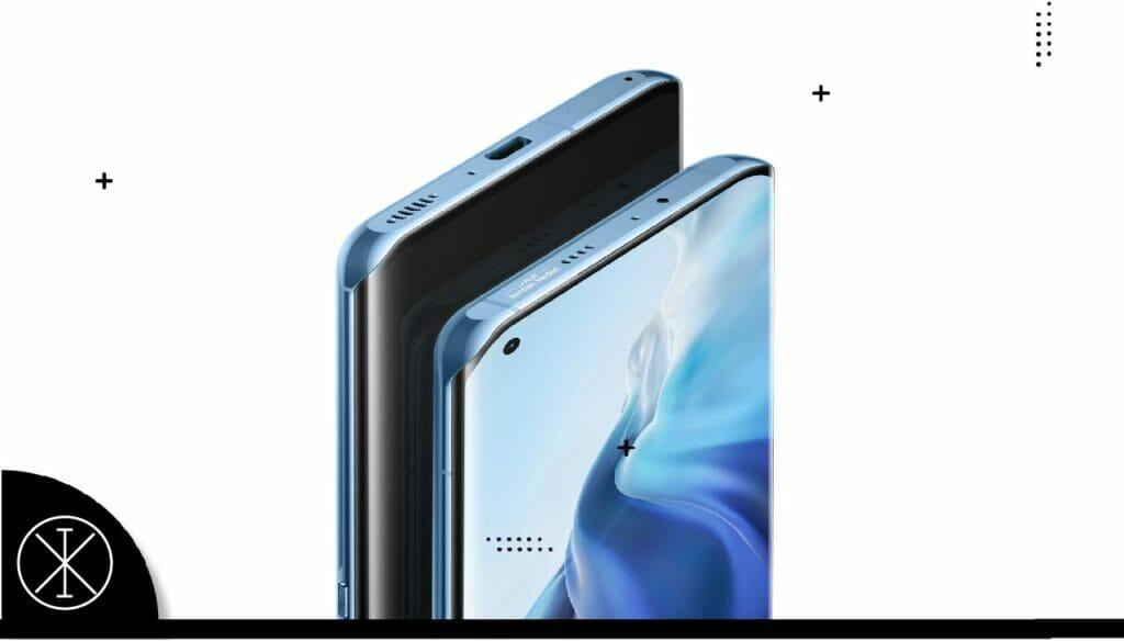 Mi 11 2 1024x584 - Xiaomi anuncia en México familia Mi 11