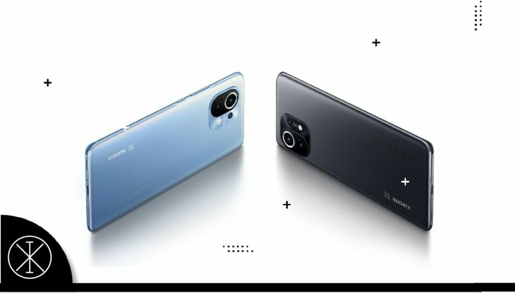 Mi 11 3 1024x584 - Xiaomi anuncia en México familia Mi 11