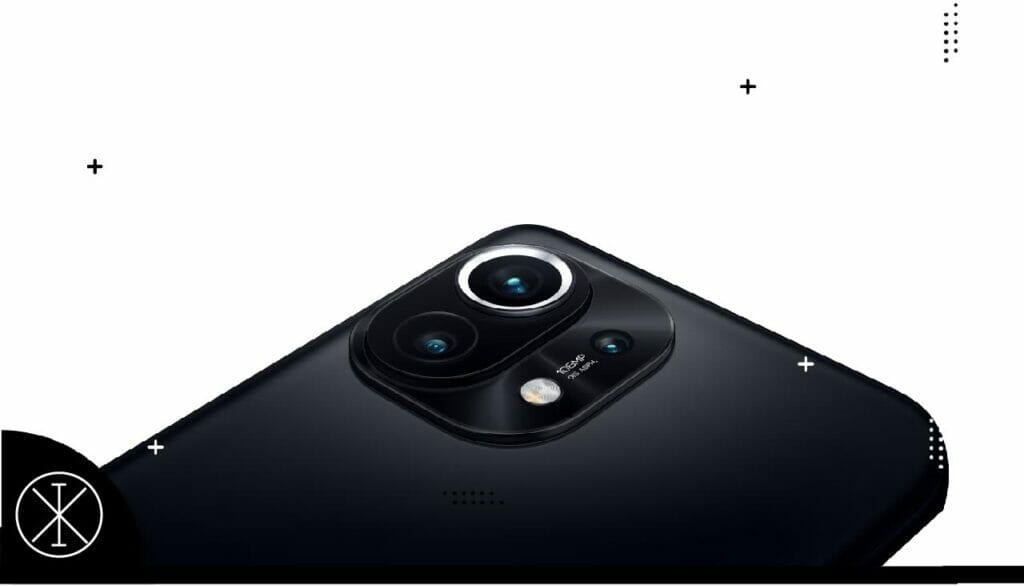 Mi 11 4 1024x586 - Xiaomi anuncia en México familia Mi 11