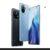 Xiaomi anuncia en México familia Mi 11