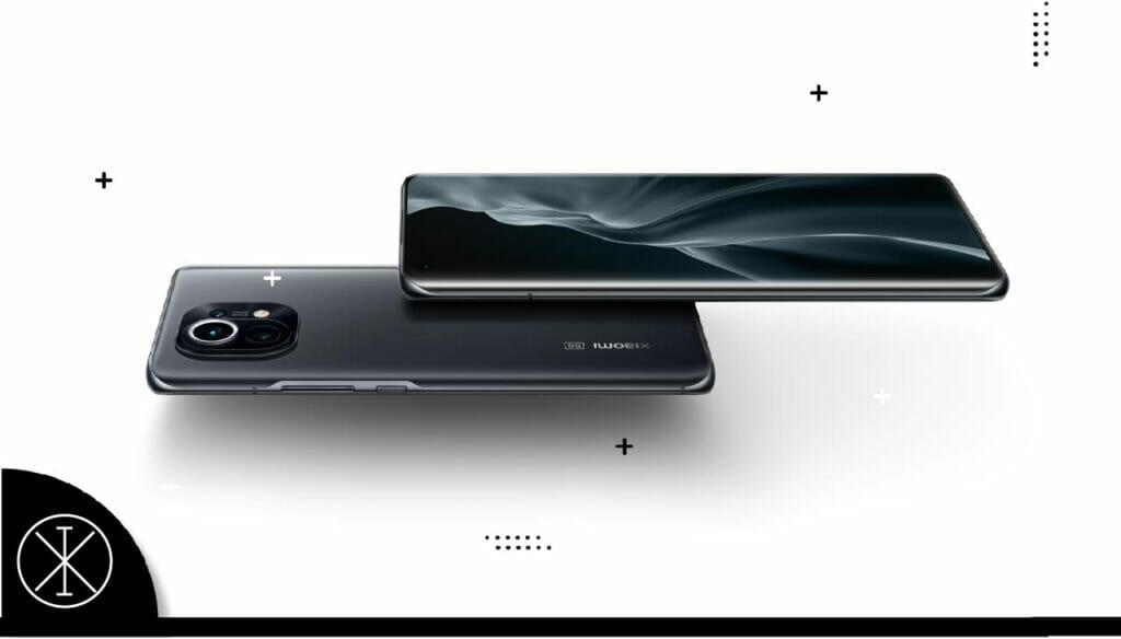 Mi 11 6 1024x584 - Xiaomi anuncia en México familia Mi 11
