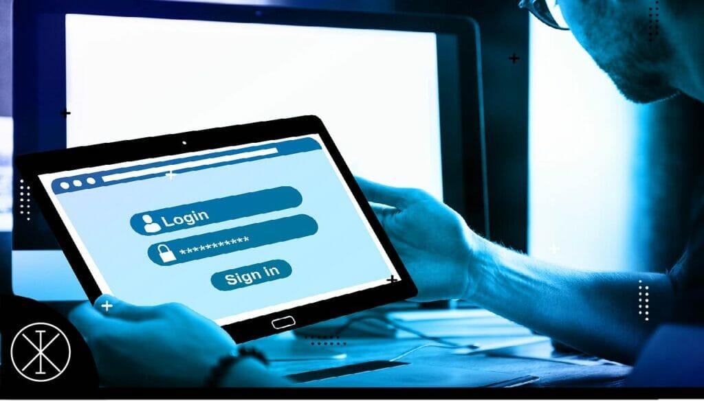 fee33 1024x584 - Facebook: ¿Cómo entrar directo sin contraseña 2021?