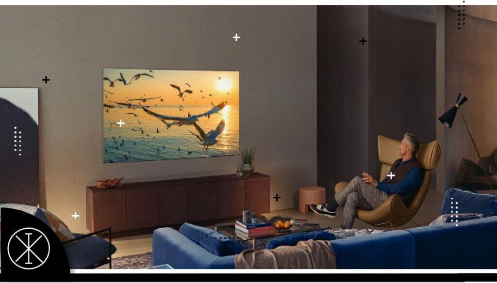 hhbvr 1024x584 - Smart TVs de Samsung tendrán app HBO Max