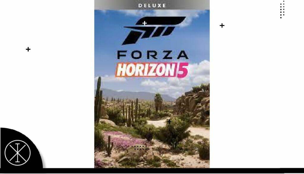 rdddee44 1024x585 - Forza Horizon 5 llegará a México en noviembre 2021