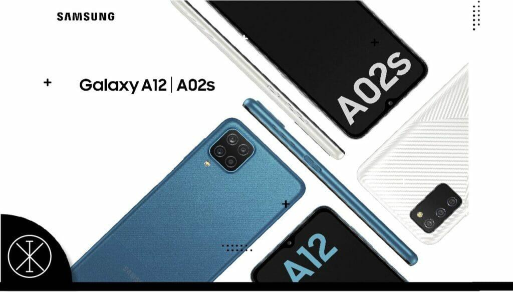 rddsde3 1024x584 - Samsung presenta en Colombia cuatro smartphones Galaxy
