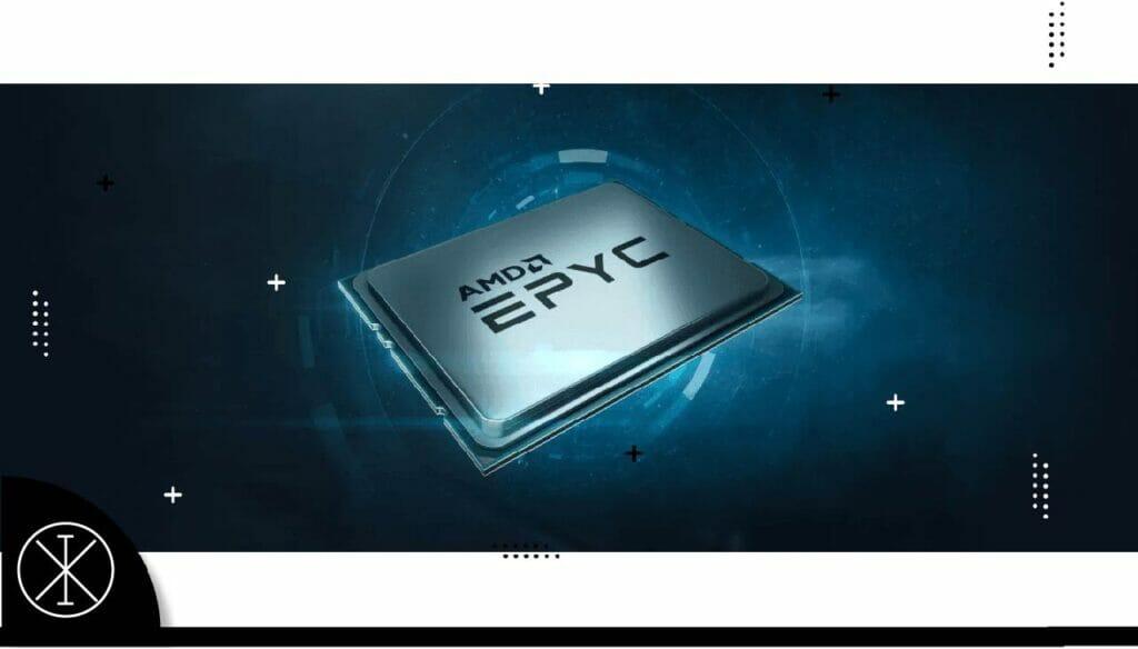 truy67gg 1024x584 - Supercomputadoras: cuántas hay en el mundo y cuál es su sistema