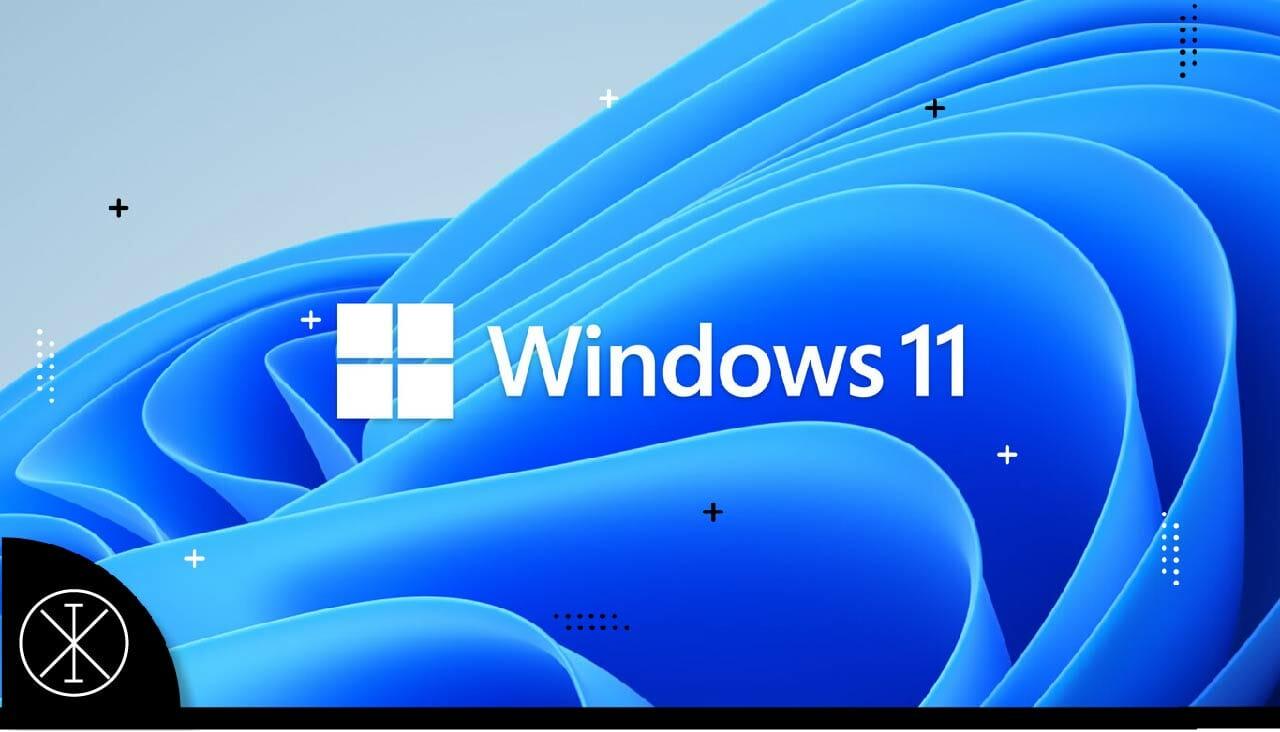 Windows 11 presenta nuevas características, mejoras e innovaciones