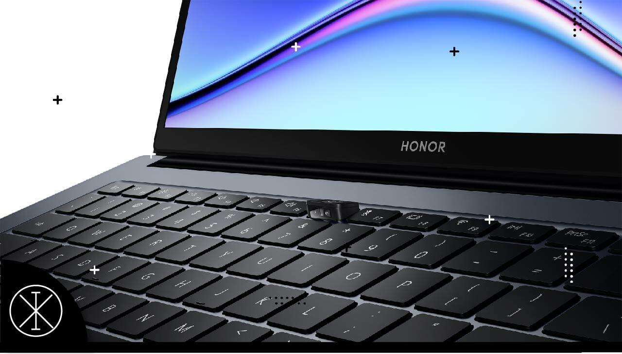 HONOR MagicBook X 14 y HONOR MagicBook X 15 son anunciadas en el mercado