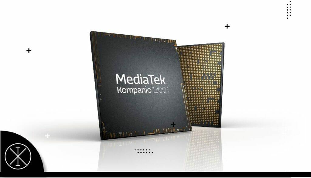 1s1 1024x586 - MediaTek presenta plataforma Kompanio 1300T enfocada a tabletas