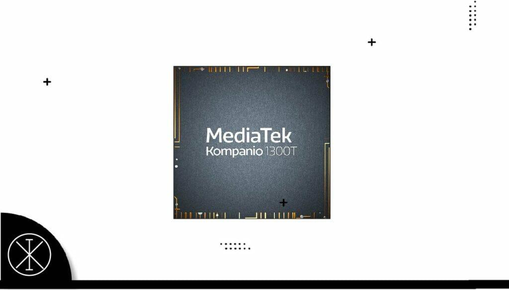 2wdhyh 1024x584 - MediaTek presenta plataforma Kompanio 1300T enfocada a tabletas