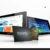 MediaTek presenta plataforma Kompanio 1300T enfocada a tabletas