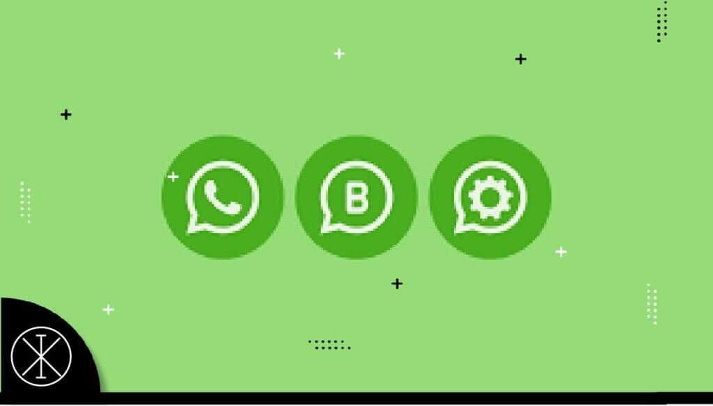 66bbbbe 1024x584 - Whatsapp Business APK: qué es y opciones de descargas