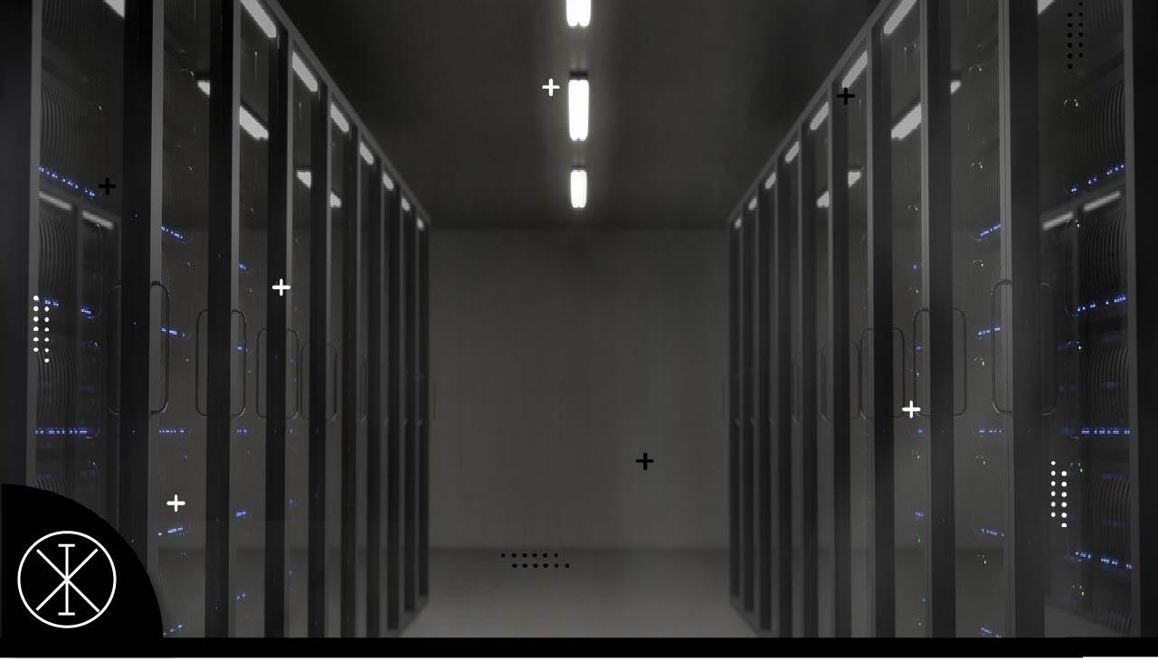 Supercomputadoras: cuántas hay en el mundo y cuál es su sistema