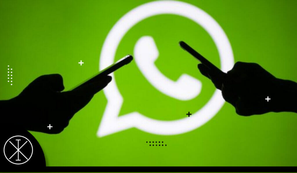 Ixograma  12 1024x597 - WhatsApp estrena modo multidispositivo