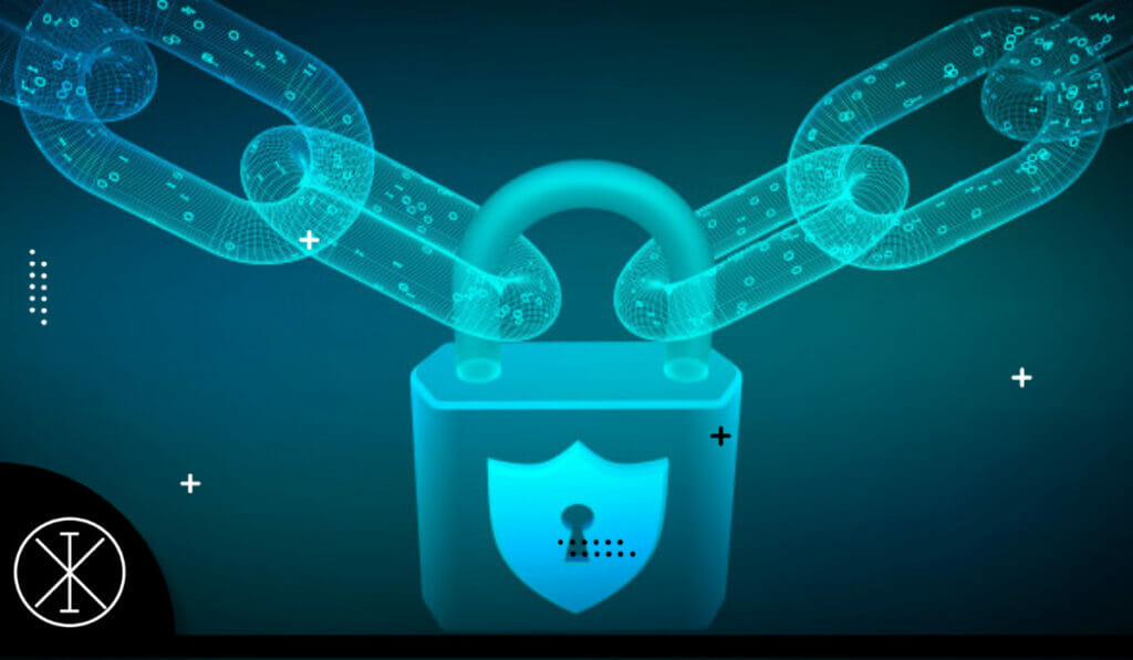 Ixograma  15 1024x597 - Antivirus 2021 gratis