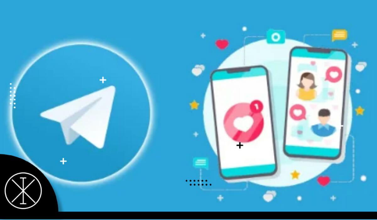 Telegram ya permite hacer videollamadas con 30 personas