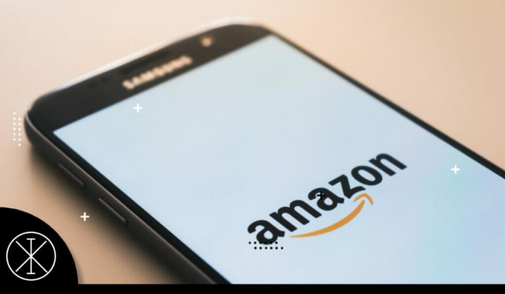 Ixograma 1 4 1 1024x597 - Qué es lo que más se vende en Amazon 2021