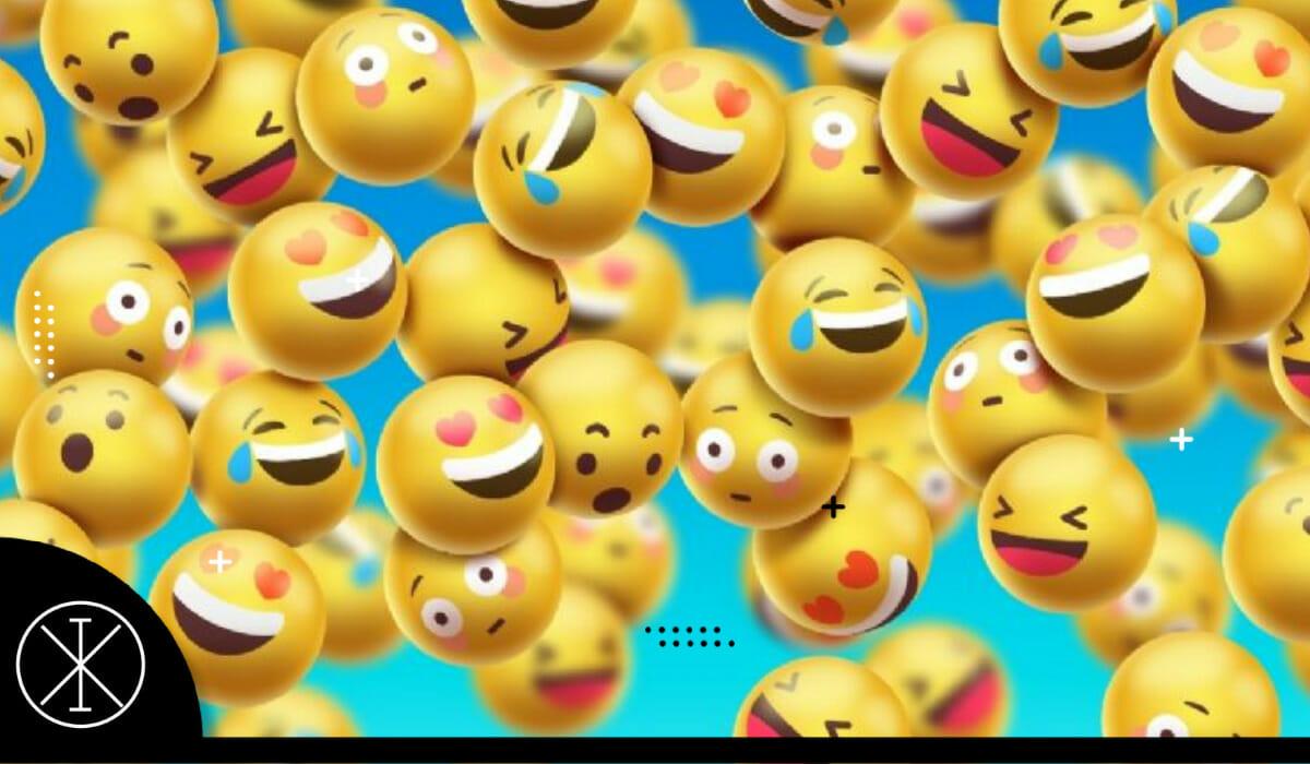 Cómo combinar los emojis de WhatsApp