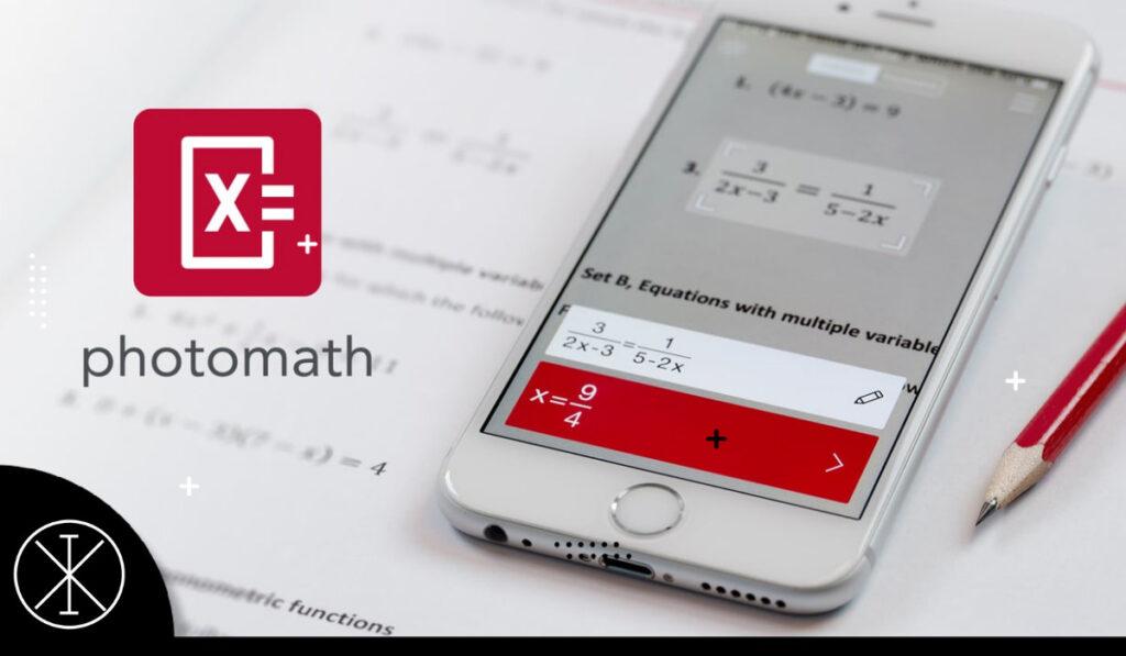 Ixograma 2 3 3 1024x597 - Aplicaciones para resolver problemas matemáticos gratis