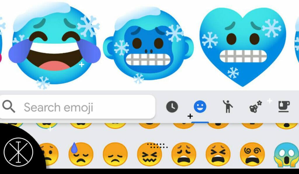Ixograma 2 3 5 1024x597 - Cómo combinar los emojis de WhatsApp