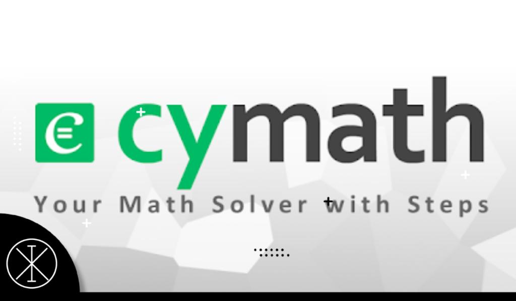 Ixograma 3 5 1024x597 - Aplicaciones para resolver problemas matemáticos gratis