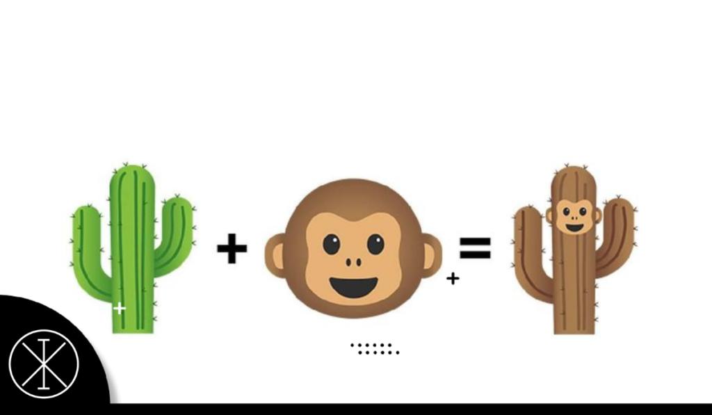 Ixograma 3 6 1024x597 - Cómo combinar los emojis de WhatsApp