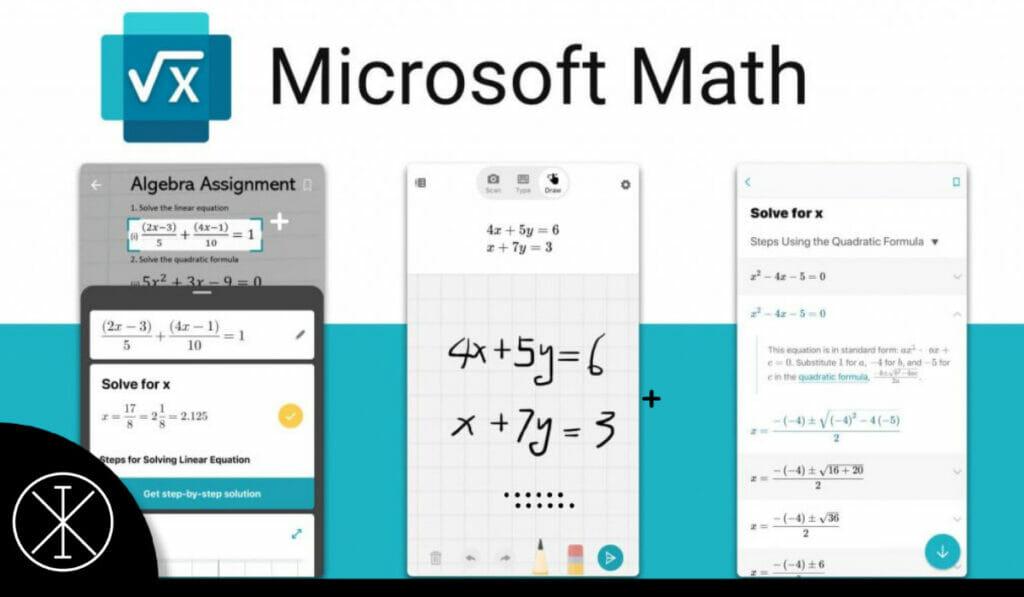 Ixograma 4 4 1024x597 - Aplicaciones para resolver problemas matemáticos gratis