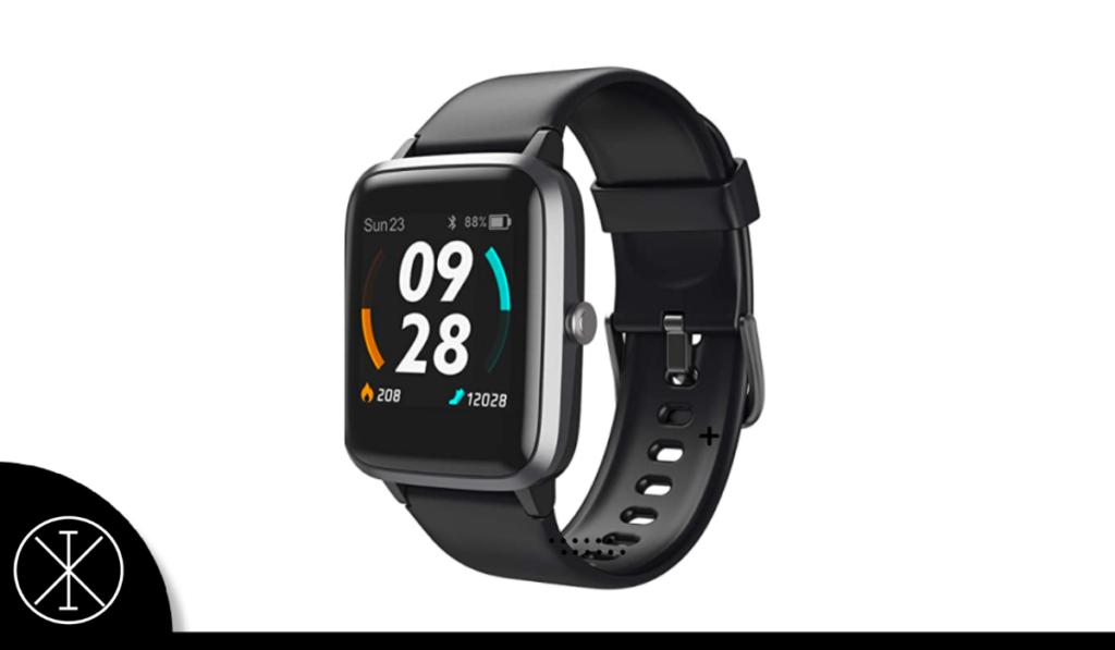 Ixograma 4 4 1024x597 - Qué es lo que más se vende en Amazon 2021