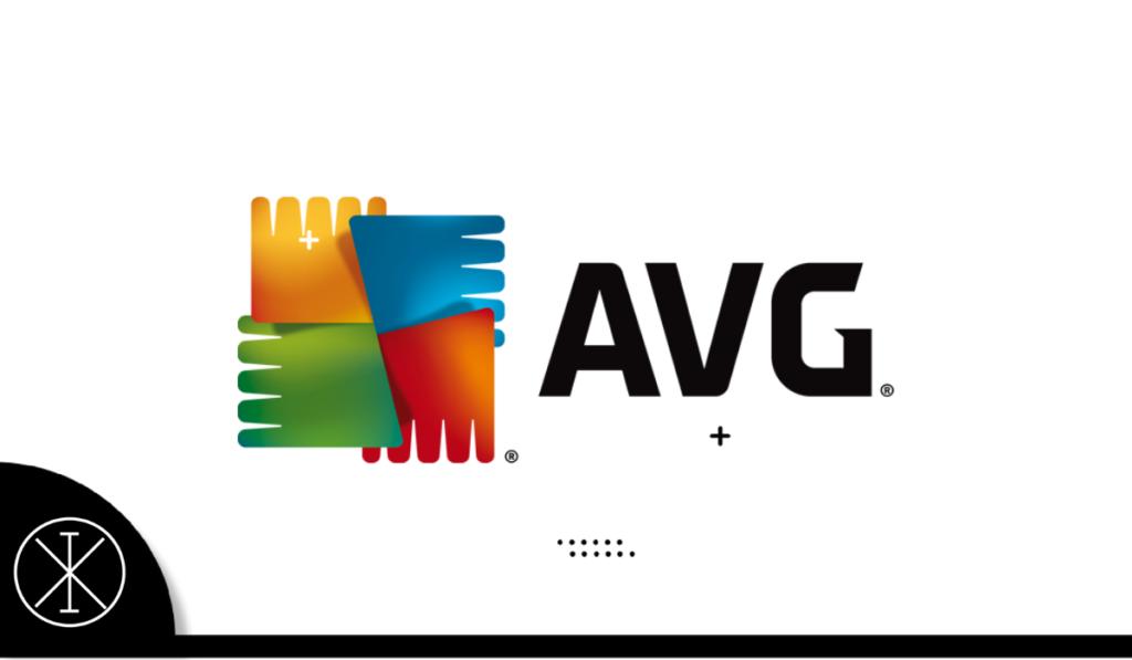 Ixograma 5 1024x597 - Antivirus 2021 gratis