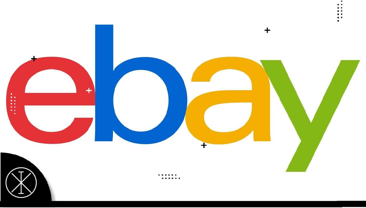 ¿Qué vender en ebay 2021?