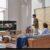 ¿Cómo hacer videollamadas desde el Smart TV Samsung?