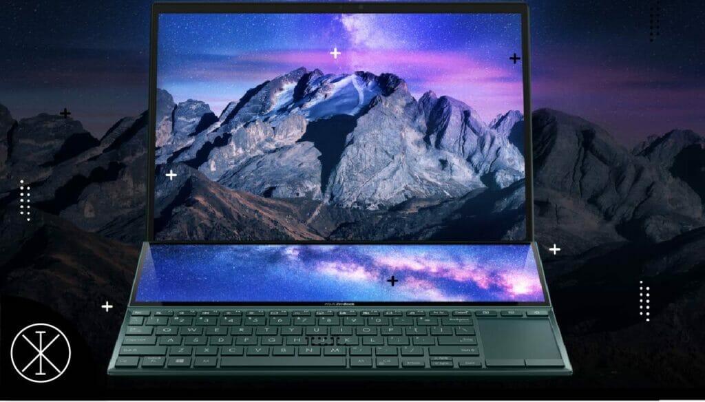 32ewswq 1024x584 - Zenbook Duo UX482: precio y características