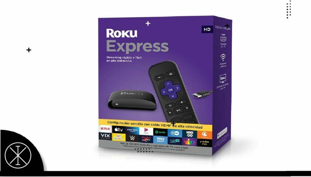 4ew3sdr 1024x584 - Roku 3930mx: características y precio