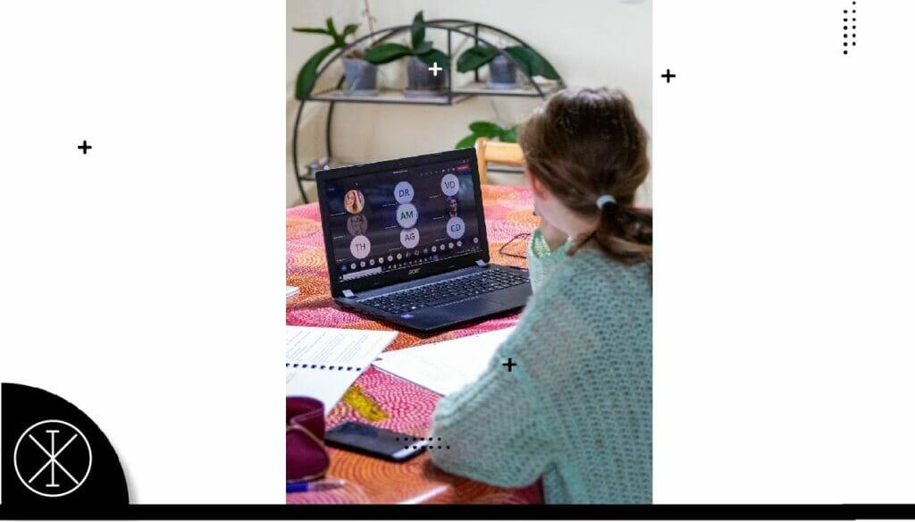 5rde 1024x584 - Aplicaciones para trabajo en equipo online 2021