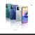 Xiaomi Redmi Note 10 5G llega a México
