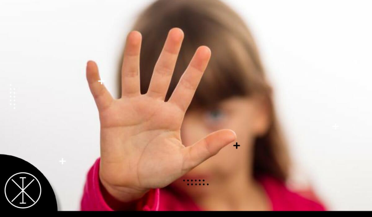 Apple anuncia herramientas contra imágenes de abuso sexual infantil